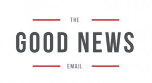 The Good News Email